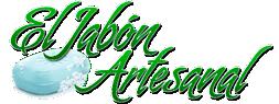 El Jabón Artesanal