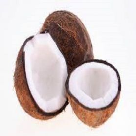 Coco Aroma