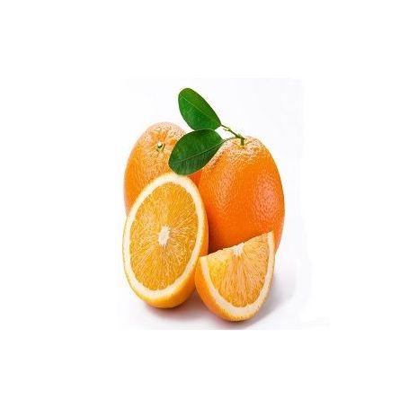 Naranja Aroma