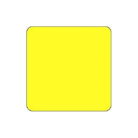 Colorante Amarillo Limón