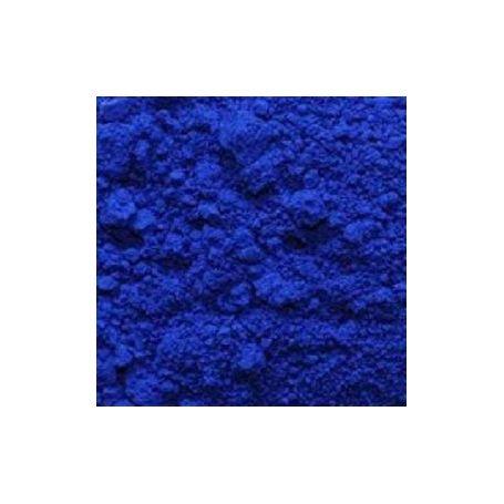 Colorante Azul Ultramar