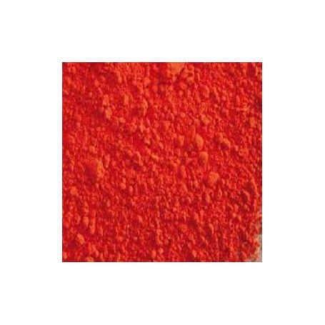 Colorante Naranja