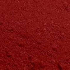 Colorante Rojo