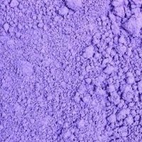 Colorante Violeta