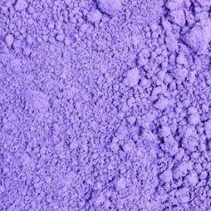 Colorante Violeta