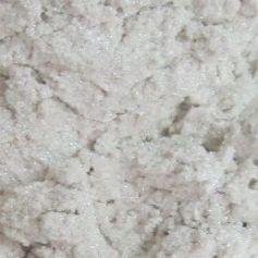 Mica Blanca