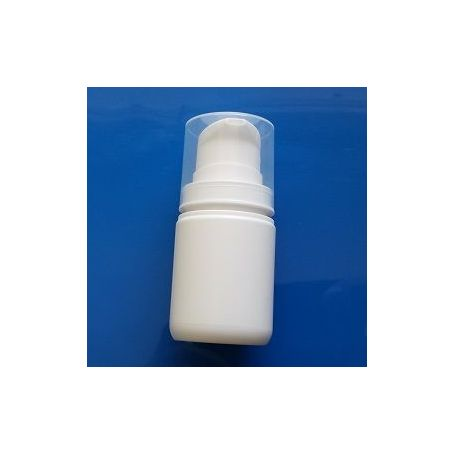 Envase Dispensador Airles 50ml