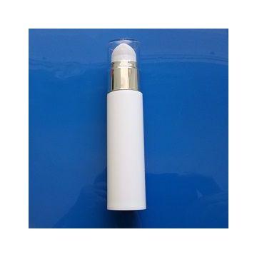 Envase Dispensador Airles 50ml