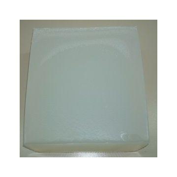 Jabón Base de Glicerina Cristal ST