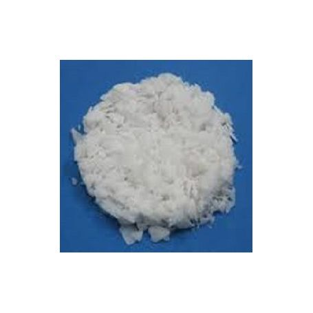 Hidróxido de Potasio (Potasa Caustica)