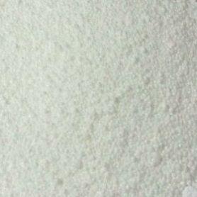 Sodium Coco Sulfate (SCS)