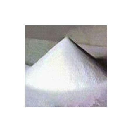 Nicotinamida (Vitamina B3)
