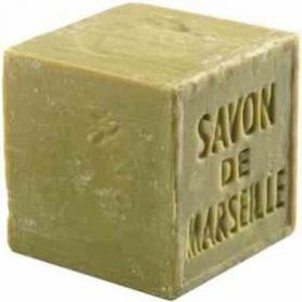 Jabón de Marcella Fragancia