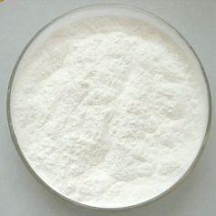 Palmitato de Ascorbilo (Vitamina C estable)