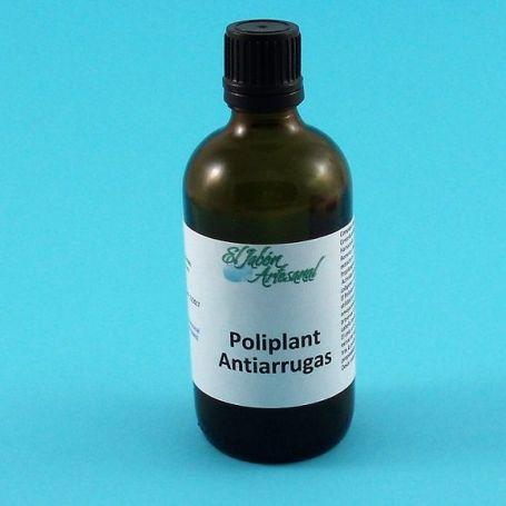 Poliplant Antiarrugas