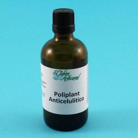 Poliplant Anticelulitico