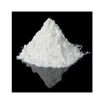 Ácido Salicilico Puro