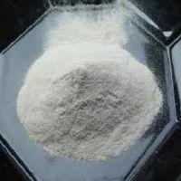 Piedra Pomez Molida