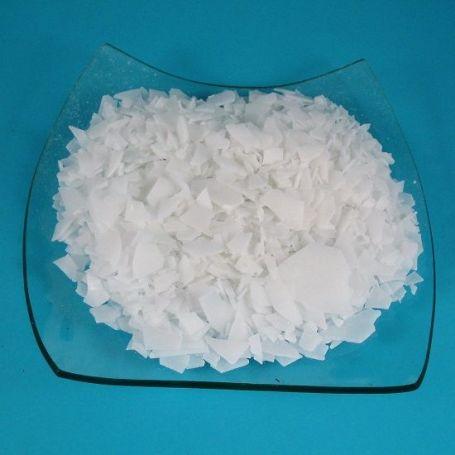 Cera Lanett N, Emulsionante O/W