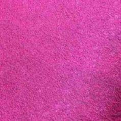 Mica Violeta Rojo Perla