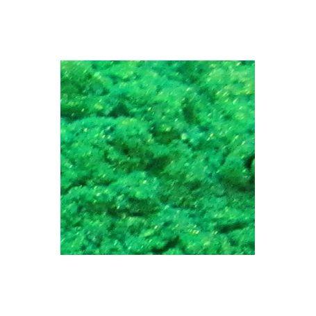 Mica Verde Perla