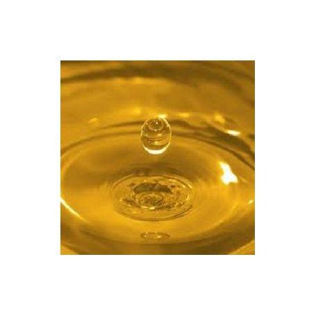 Glicerina Liquida Vegetal